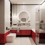 modern-small-bathroom-ideas-150x150 - Pavé Tile Co