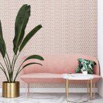 pink penny image-150x150 - Pavé Tile Co