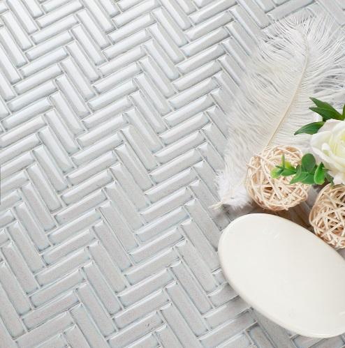 chevron herringbone tiles melbourne | pavé tile co.