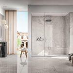 5669_n_PAN-eternity-breachgrey-lux-6mm-marquinablack-lux-6mm-bathroom-001-150x150 - Pavé Tile Co