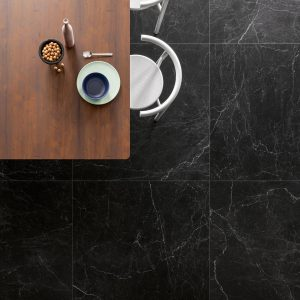 5671_n_PAN-eternity-marquinablack-soft-6mm-kitchen-001-150x150 - Pavé Tile Co