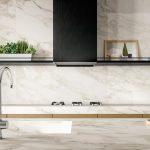 5871_n_PAN-eternity-arabesquepearl-lux-6mm-kitchen-001-150x150 - Pavé Tile Co