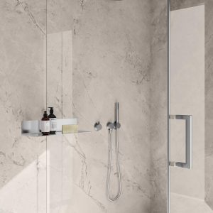 5875_n_PAN-eternity-breachgrey-lux-6mm-bathroom-001-150x150 - Pavé Tile Co