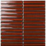 Red-150x150 - Pavé Tile Co