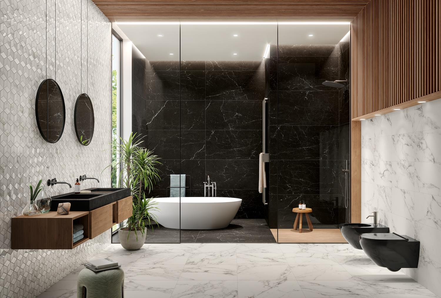 Eternity Tiles, Melbourne - Pavé Tile Co