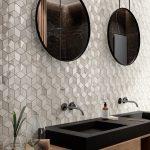 6289_n_PAN-eternity-arabesquepearl-lux-mosaicokubic-10mm-bathroom-001 300 DPI-150x150 - Pavé Tile Co