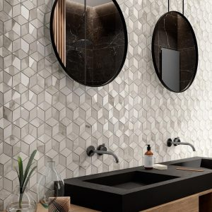 6289_n_PAN-eternity-arabesquepearl-lux-mosaicokubic-10mm-bathroom-001 300 DPI