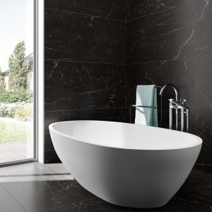 6290_n_PAN-eternity-marquinablack-lux-10mm-bathroom-001 300 DPI