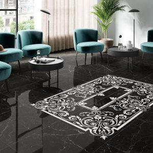 6296_n_PAN-eternity-marquinablack-lux-10mm-angoloclassic2-lux-10mm-fasciaclassic2-lux-10mm-lobby-001 300 DPI-150x150 - Pavé Tile Co