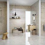 Marazzi_Allmarble_013.jpg.1920x0_q75_crop-150x150 - Pavé Tile Co