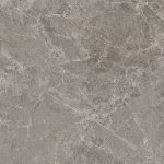 Trilogy Sandy Grey-150x150 - Pavé Tile Co