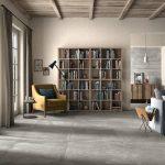 6719_n_panaria-opificio-22a-16-150x150 - Pavé Tile Co