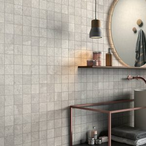 6724_n_panaria-opificio-22a-21-150x150 - Pavé Tile Co