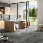 6736_n_Panaria_Pierre des Reves_03 Residenziale Cucina_Definitivo-150x150 - Pavé Tile Co