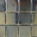 BIARRITZ-150x150 - Pavé Tile Co