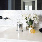 Bathroom 1.5-150x150 - Pavé Tile Co