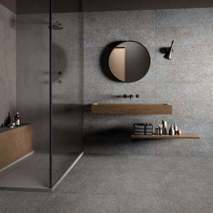 FOG 30X120-60X120 + FOG MARK 30X120 + INTERNO 9 RUST-150x150 - Pavé Tile Co