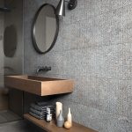 FOG 30X120-60X120 + FOG MARK 30X120 + INTERNO 9 RUST_2 (1)-150x150 - Pavé Tile Co