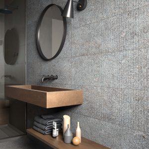 FOG 30X120-60X120 + FOG MARK 30X120 + INTERNO 9 RUST_2 (1)-150x150 - Pavé Tile Co