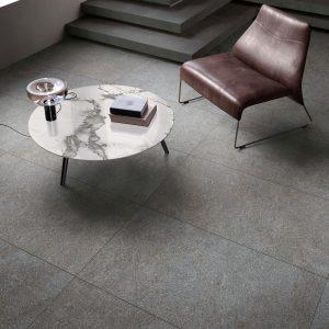 FOG 60X120 + SENSI UP INVISIBLE PEARL LUX+-150x150 - Pavé Tile Co