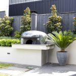 Outdoor 10-150x150 - Pavé Tile Co