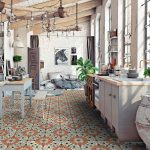 AMBIENTE5_2019_08_08_15_04_40-150x150 - Pavé Tile Co