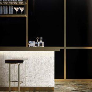 BLISS & ECCENTRIC-150x150 - Pavé Tile Co
