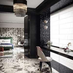 OPULENCE_CAPRICE_BOUTIQUE_HOTEL-150x150 - Pavé Tile Co