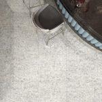 OPULENCE_CHARM_BLISS_BAR_PART_2-150x150 - Pavé Tile Co