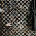 OPULENCE_ECCENTRIC_BATHROOM_PART_2-150x150 - Pavé Tile Co