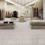 VENETIAN_slider_3_190108124743-150x150 - Pavé Tile Co