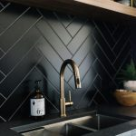 black_matt_100x300_4_1024x1024-150x150 - Pavé Tile Co