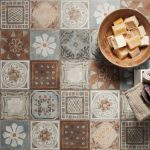 memorymood-decorymood-mix-150x150 - Pavé Tile Co