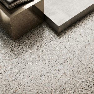 slider 5-150x150 - Pavé Tile Co