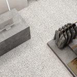 slider 6-150x150 - Pavé Tile Co