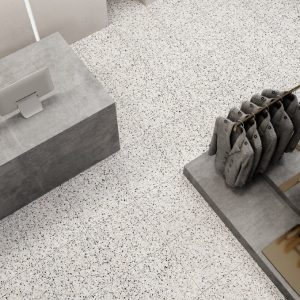 slider 6-150x150 - Pavé Tile Co