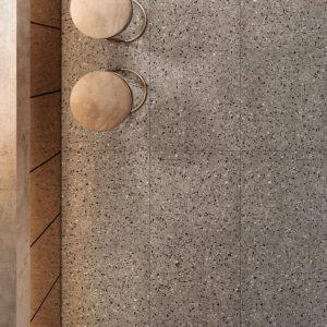 slider 7-150x150 - Pavé Tile Co
