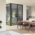 EWP_Ferndale-KitchenDining 4182-150x150 - Pavé Tile Co