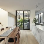 EWP_Ferndale-KitchenDining 4271-150x150 - Pavé Tile Co