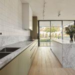 EWP_Ferndale-KitchenDining 4443-150x150 - Pavé Tile Co