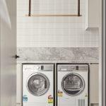 EWP_Ferndale-Laundry 4322-150x150 - Pavé Tile Co