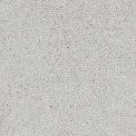 Silver Terrazzo-150x150 - Pavé Tile Co