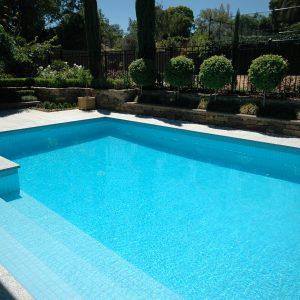 Acqua Pool