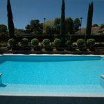 Aqua Pool 2-150x150 - Pavé Tile Co