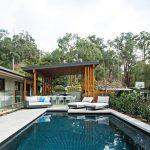 Charcoal Pool 5-150x150 - Pavé Tile Co