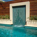 Teal Pool-150x150 - Pavé Tile Co