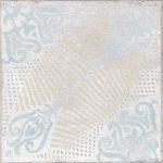 Classic-150x150 - Pavé Tile Co