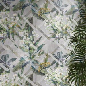 7217_n_PAN-glam-hedge-still-life-001-150x150 - Pavé Tile Co