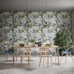 7218_n_PAN-glam-hedge-kitchen-001-150x150 - Pavé Tile Co
