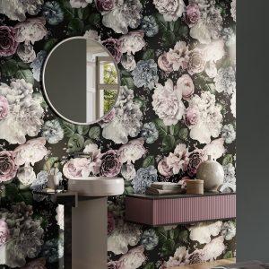 7219_n_PAN-glam-mistic-bathroom-001-150x150 - Pavé Tile Co